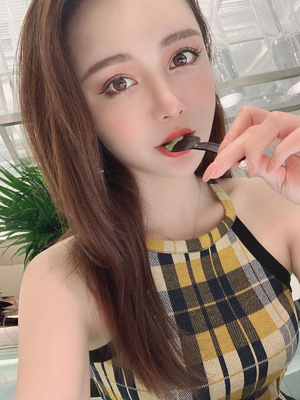 微信�D片_20191010171052.jpg